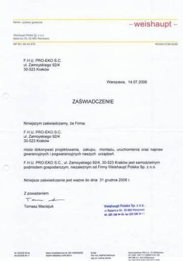 Weishaupt (2008)