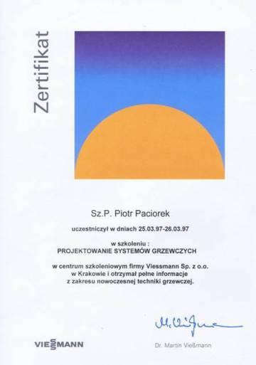 Viessmann (1997)