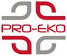 PRO-EKO
